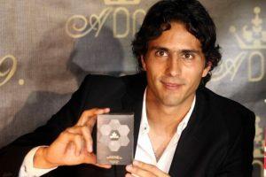 6. Aldo de Nigris Foto:mercadolibre.com.mx