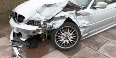 Una mujer murió en Houston, Texas, persiguiendo a su marido, que iba en otro auto. Foto:vía Getty Images (Archivo)