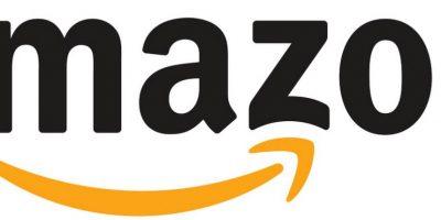 Amazon tres estrellas Foto:Amazon