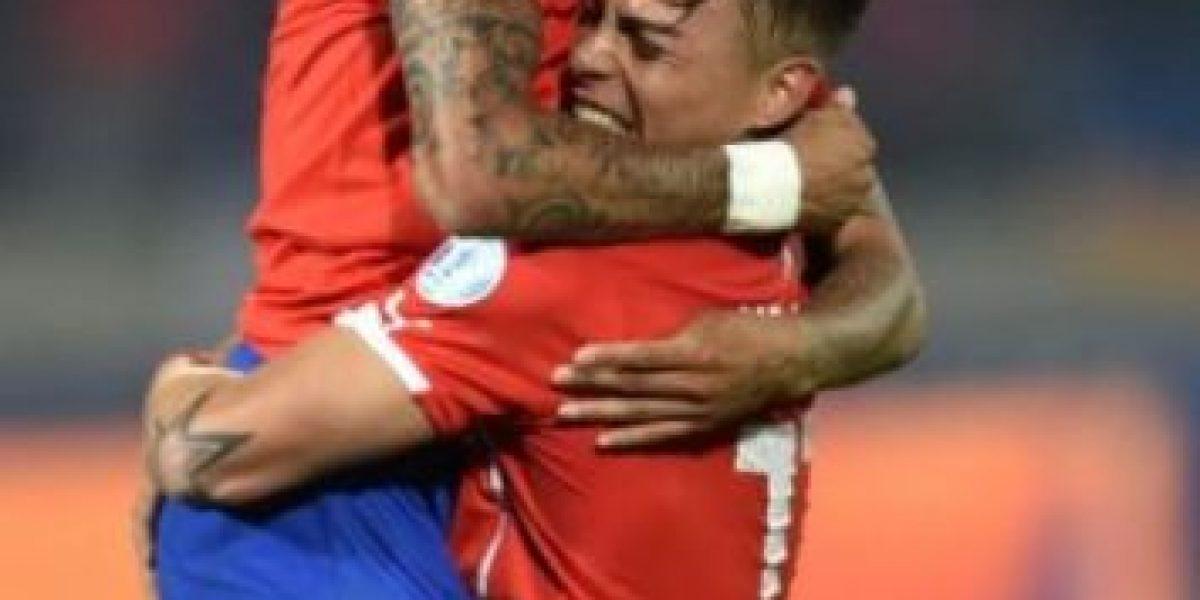 Estos son los posibles rivales de Chile y Bolivia en la siguiente fase de la Copa América