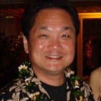 """Sería hasta la quinta generación de consolas de videojuegos cuando Ken Kutaragi, """"El Padre de la PlayStation"""", cambiará el futuro de los videojuegos Foto:Wikicommons"""