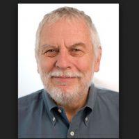 Nolan Bushnell es también uno de los padres de los videojuegos Foto:Wikicommons