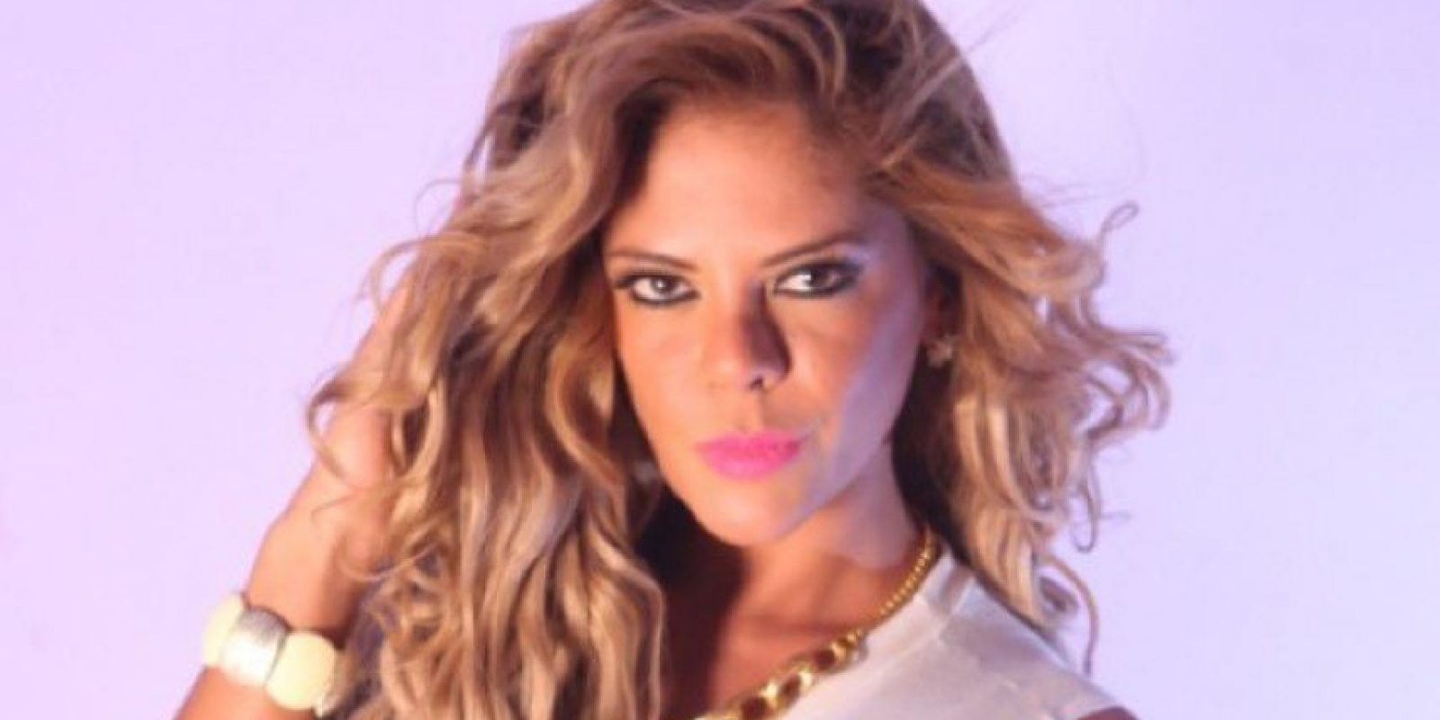 Foto:Vía instagram.com/simonne_villar