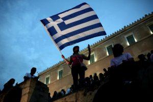 """""""En este momento empieza un ligero repunte de la zona euro"""", comenta el doctor Rosales. Foto:AFP"""