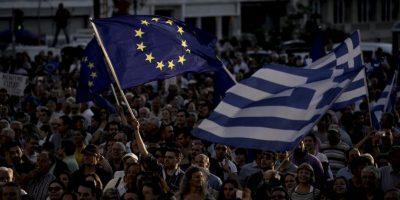 En el peor de los escenarios, podría generarse un efecto como el de la recesión de 2008. Foto:AFP
