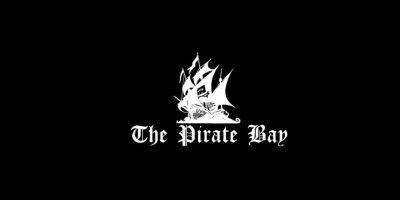 Un juez ordenó bloquear el acceso al sitio que indexaba enlaces a contenidos de BitTorrent, en los que se podían encontrar desde música hasta películas o series. Foto:Tumblr