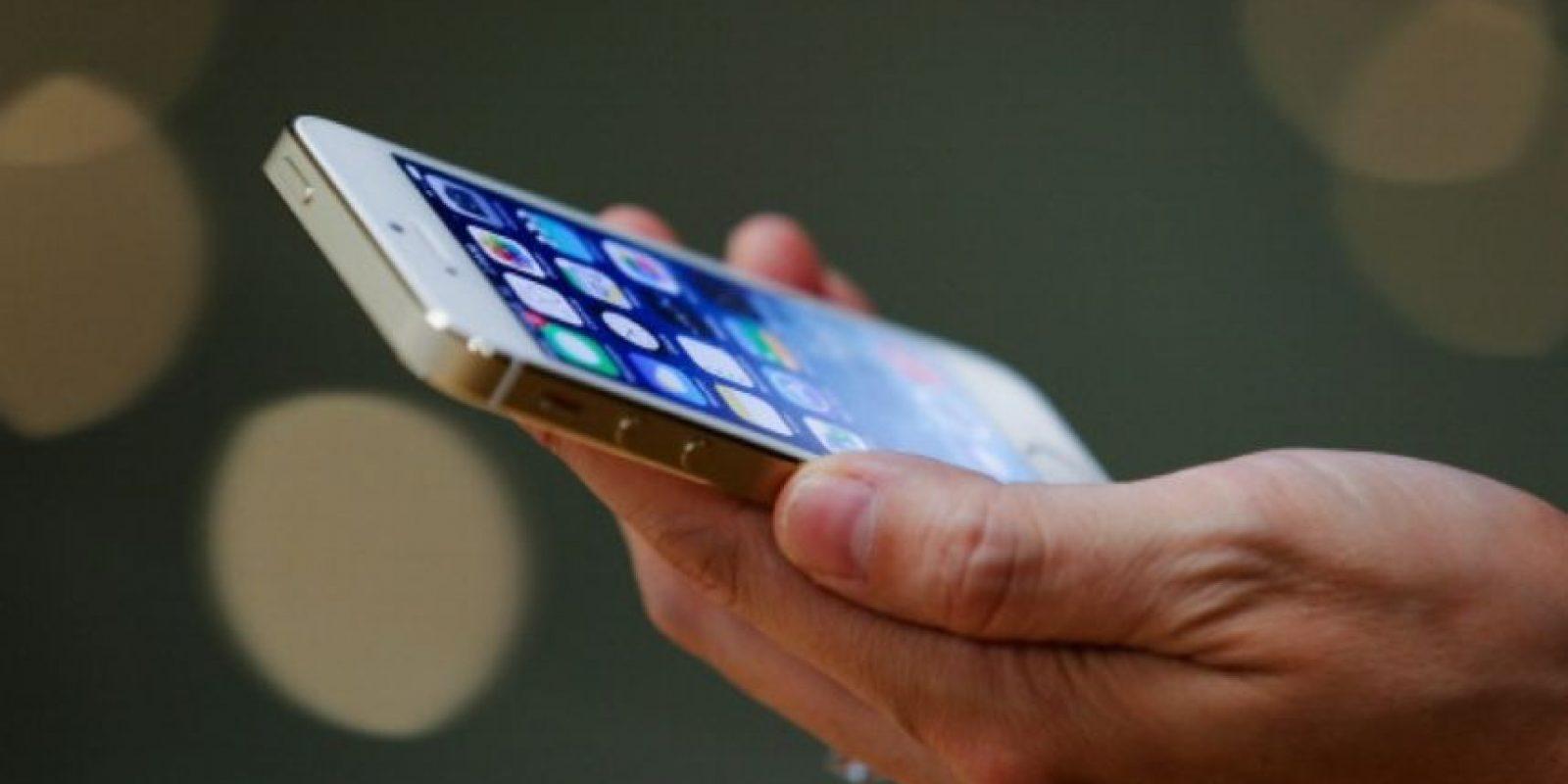 Usuarios no quieren que nadie se entere de sus conversaciones y buscan aplicaciones más seguras. Foto:Getty Images