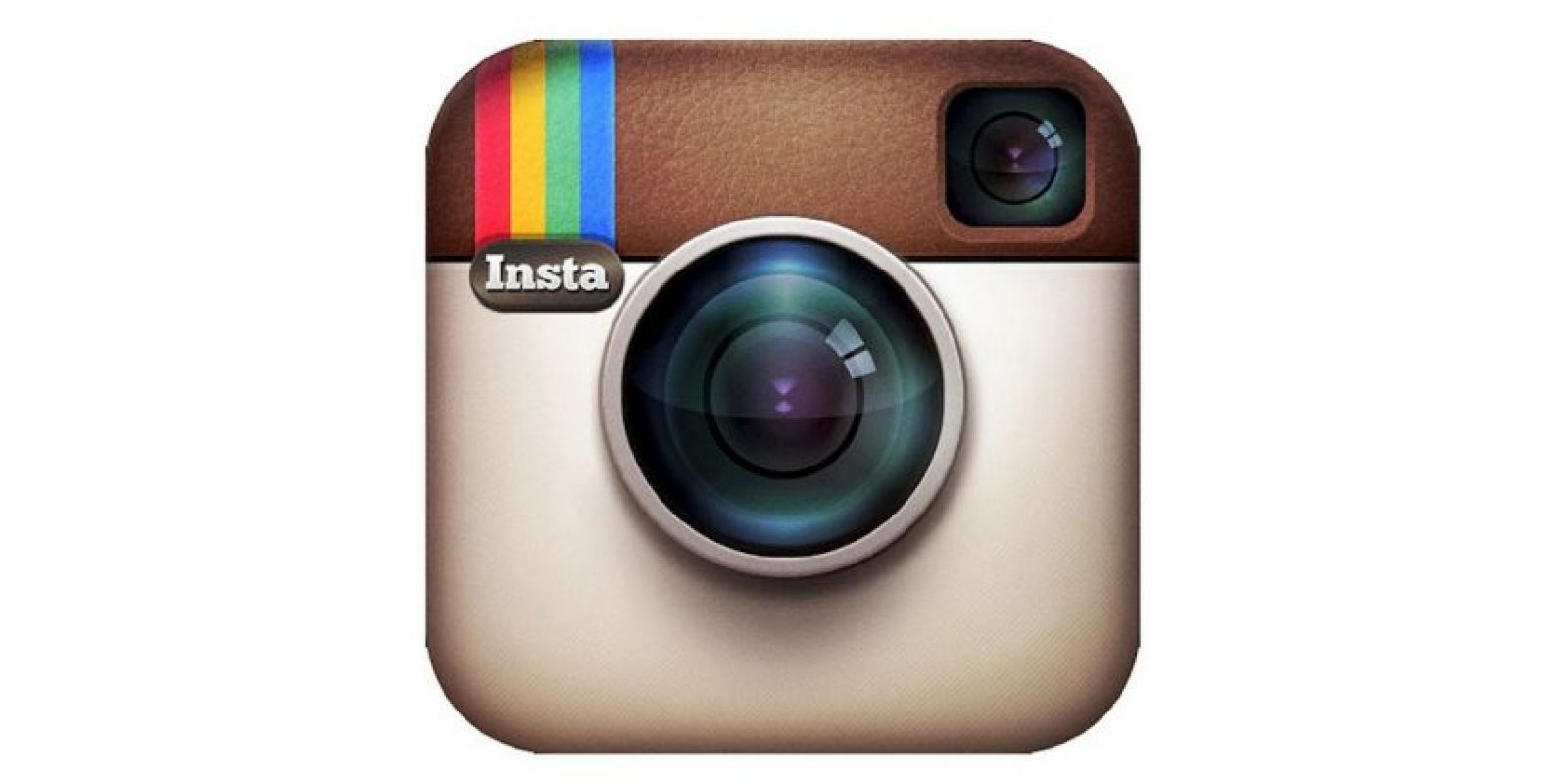 Instagram se actualiza para que se conecten con el mundo. Foto:Instagram