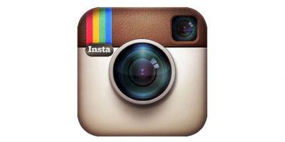 FOTOS: Estas son las novedades de Instagram 7.0
