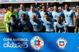 Desde 1993 ha superado los cuartos de final en seis ocasiones: Uruguay 1995, Paraguay 1999, Colombia 2001, Perú 2004, Venezuela 2007 y Argentina 2011. En 1995 y 2011 se coronó campeón. Foto:Getty Images