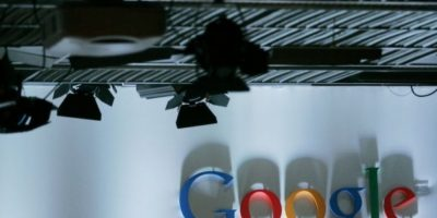 No compartan sus contraseñas con nadie. Foto:Getty Images