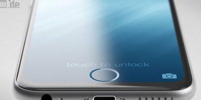 El portal PC Advisor pronostica el martes 8 de septiembre como la fecha en que se presentaría el iPhone. Foto:Tumblr