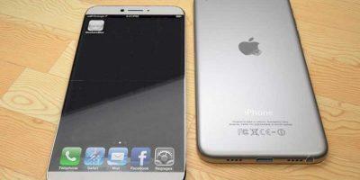 Analistas indican que la estrategia de vender dos celulares de tamaño diferente ha dado buenos resultados y Apple seguirá en ese camino. Foto:Tumblr
