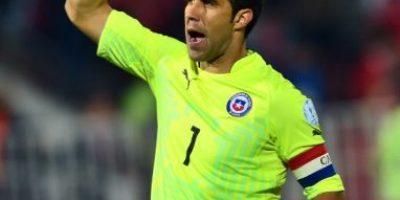 COPA AMÉRICA: Esta es la oncena que Chile mandará a los cuartos de final