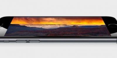 Este es el país de América Latina donde más cuesta un iPhone 6