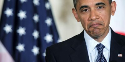 3. ¿Con quién trabaja la NSA?- Foto:Getty Images