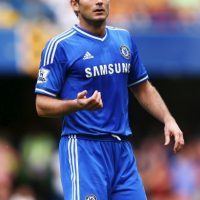 Frank Lampard Foto:Getty Images