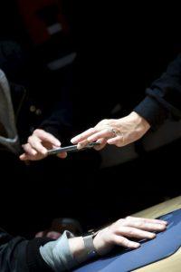 Es su principal función y se realiza sin depender de otro dispositvo. Foto:Getty Images