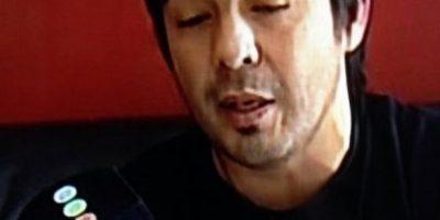 Echan a familiar de Maradona del velatorio de Don Diego