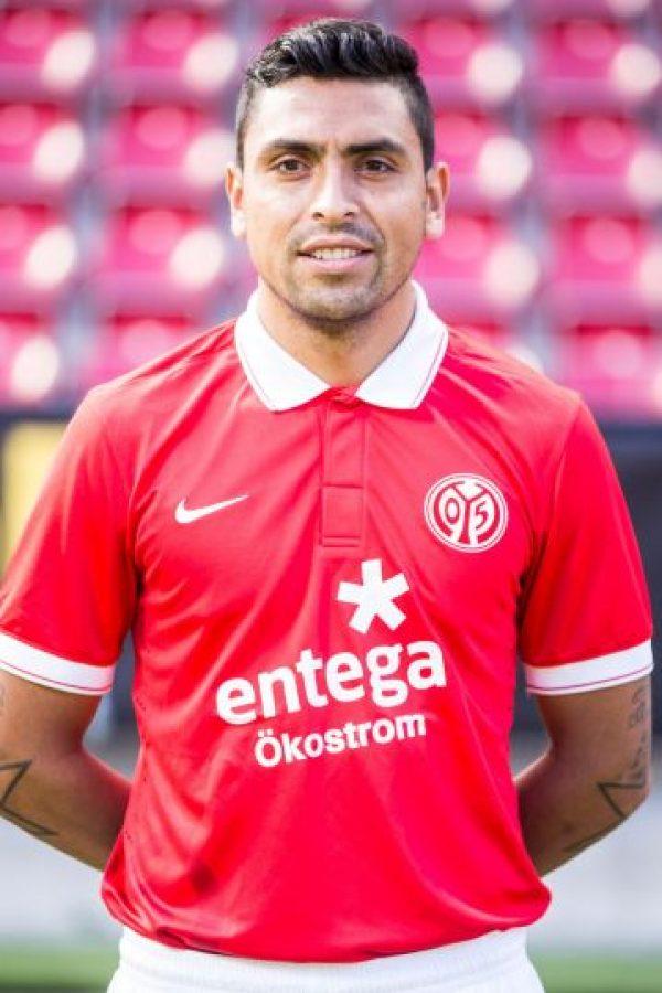 La directiva del equipo alemán reveló que si llega una oferta, lo venderán. Foto:Getty Images