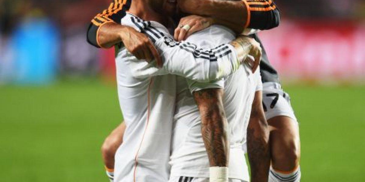 La promesa a la que apela Sergio Ramos para quedarse en el Real Madrid