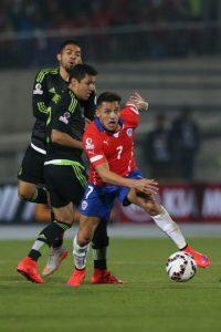 En tres partidos no pudo ganar y sólo sacó dos empates y una derrota. Foto:Getty Images