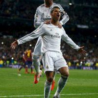 Diversos rumores aseguran que Sergio Ramos desea que el Real Madrid le pague los 10 millones de euros netos que le corresponden. Foto:Getty Images