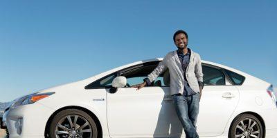 Además de autos, en estos vehículos pueden viajar con Uber