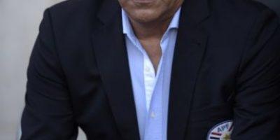 COPA AMÉRICA: DT de Paraguay incentiva a sus futbolistas con lujosos premios