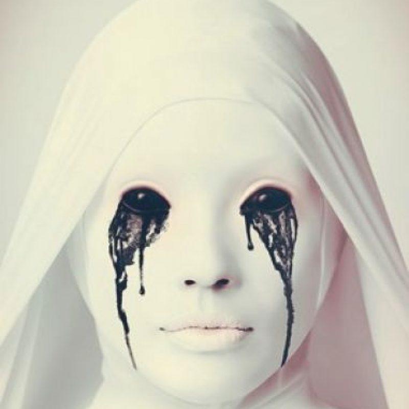 """""""American Horror Story"""" – Tercera temporada disponible a partir del 1 de julio. Foto:FX"""