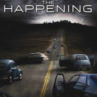 """""""The happening"""" – Disponible a partir del 18 de julio. Foto:20th Century Fox"""