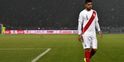 13 frases polémicas de la Copa América 2015 que nunca olvidaremos