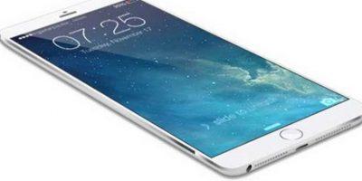 Analistas aseguran que el iPhone 7 sí tendrá la tecnología Force Touch