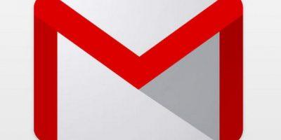 Gmail ya permite utilizar emojis en los correos electrónicos