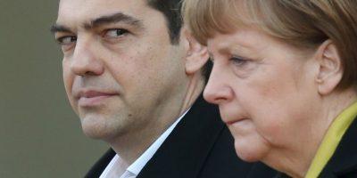 Grecia podría aceptar las negociaciones que rechazó hace una semana