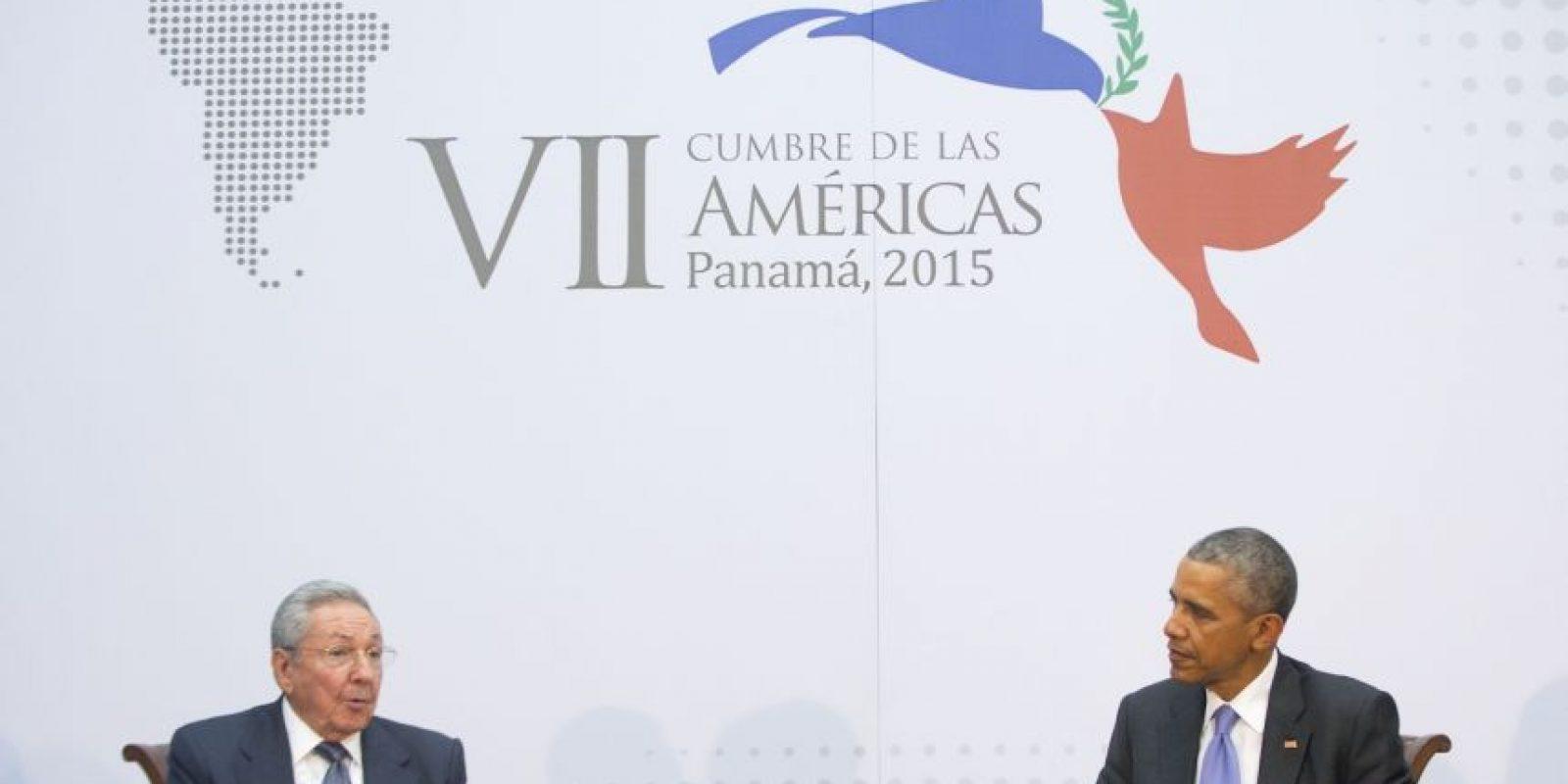 Diversas aerolíneas han anunciado su interés en realizar vuelos desde Estados Unidos a Cuba. Recientemente la aerolínea Jetblue anunció que a partir de julio realizarán vuelos comerciales a La Habana desde Nueva York. Foto:AP
