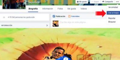 COPA AMÉRICA: Internautas se burlan de la goleada de Argentina a Paraguay en semifinales