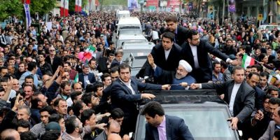 Entre ellas se encuentran las embajadas de: Ankara, Turquía; Abu Dhabi en los Emiratos Árabes Unidos y Yerevan, en Armenia Foto:AFP