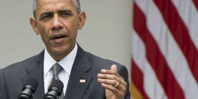 Plan de Obama propone pagar horas extras a cinco millones de trabajadores