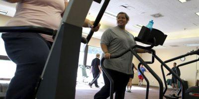 Como diabetes, cáncer y problemas del corazón. Foto:Getty Images