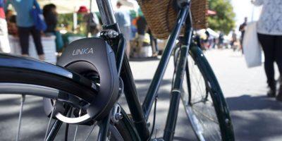 Foto:Linkalock.com