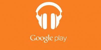 El servicio musical de Google fue sugerido por primera vez durante la conferencia Google I/O en 2010, donde el vicepresidente Vic Gundotra mostró la aplicación para Android Foto:Google