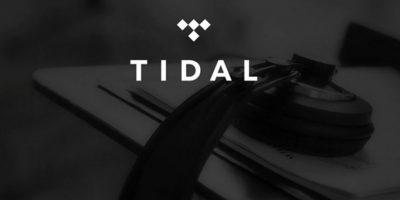 """También conocido como TIDALHiFi es el único servicio de """"streaming"""" musical que combina audio sin pérdida y videos musicales de alta definición con una editorial selecta Foto:Tidal"""