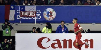 En la pasada edición finalizaron en el tercer puesto Foto:AFP