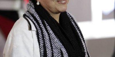 ¿Por qué Dilma Rousseff cayó tan bajo en el nivel de aprobación?