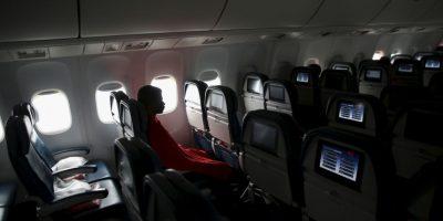 Hace poco las autoridades aprobaron que las aerolíneas se asociaran para beneficiar a los consumidores, pero al parecer no esta siendo así. Foto:Getty Images