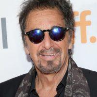A lo largo de su carrera ha ganado diversos premios como los Oscar, Globo de Oro, Emmy, BAFTA, principalmente. Foto:Getty Images