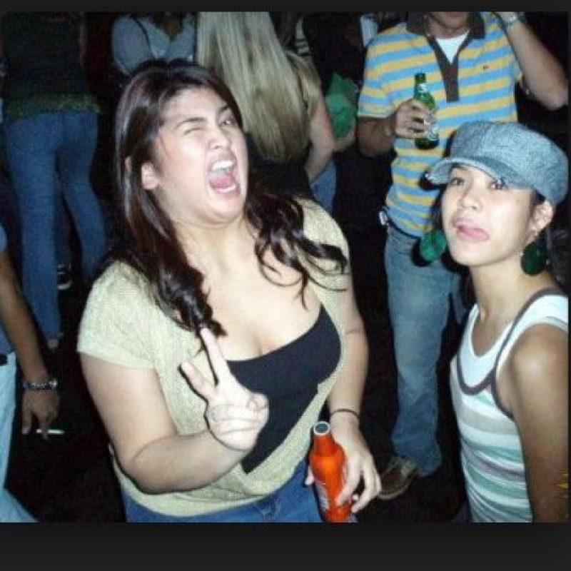 ¿Sexy? Foto:Desmotivacion.es