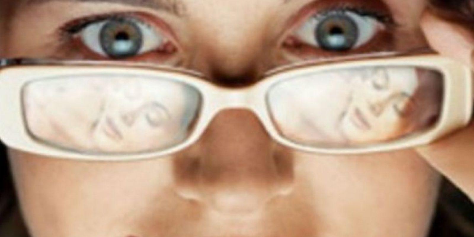 El estudio demostró que sólo existían respuestas emocionales que no coincidían a las mismas que desarrolla una persona adicta. Foto:Tumblr.com/Tagged/porno