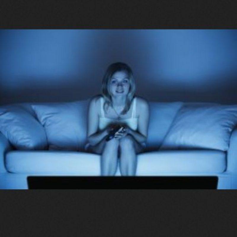 """Ante estos resultados, los especialistas recomendaron brindar a los pacientes con """"adicción"""" al porno, otras alternativas, ya que no deben ser tratados con las mismas terapias que un adicto. Foto:Tumblr.com/Tagged/porno"""